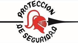 proteccion_seguridad_logo