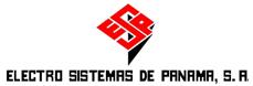 Electro Sistemas de Panamá